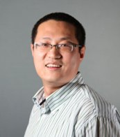 Jeff_Jia.jpg