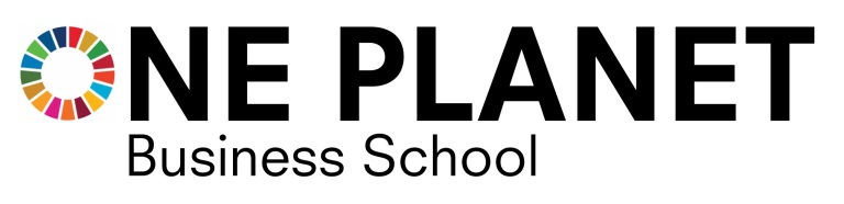 OPBS-logo2.jpg
