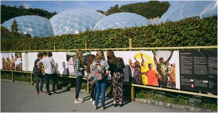 WholeEarth?-EdenProject.jpg