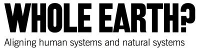 WholeEarth?-logo.jpg