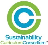 Sustainability_Curriculum_Consortium-3-Thumbnail.jpeg