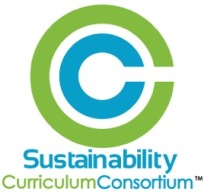 Sustainability_Curriculum_Consortium-3-Thumbnail.jpeg