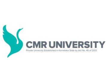 22-cmruniversity.jpg
