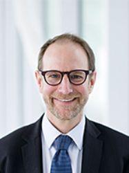 MathiasFalkenstein